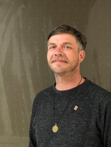 Dominik Kummert