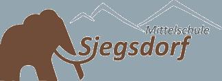 Logo MS
